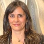 """Salvataggio in mare, Nadia Rossi: """"Un errore fermare il servizio il 13 settembre"""""""