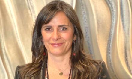 Emilia-Romagna Plastic Free, in Commissione Territorio e Ambiente le linee di attuazione della strategia regionale