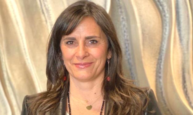 Ex OGR, Nadia Rossi chiede si salvare gli stabilimenti di Rimini e Bologna