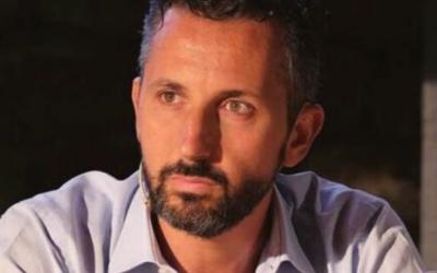 """Costa: """"Il Pd in Emilia-Romagna e Lombardia chiede di vaccinare tutti gli insegnanti frontalieri"""""""