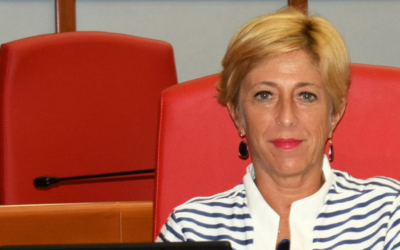 """Assestamento di bilancio, per la capogruppo Zappaterra è """"una manovra per la ripartenza"""""""