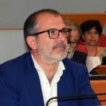 Neve in Appennino: interrogazione del consigliere Matteo Daffadà