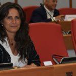 """Nadia Rossi: """"La Regione Emilia-Romagna istituisca il reddito di libertà per le donne vittime di violenza e la aiuti nel percorso verso l'autonomia"""""""