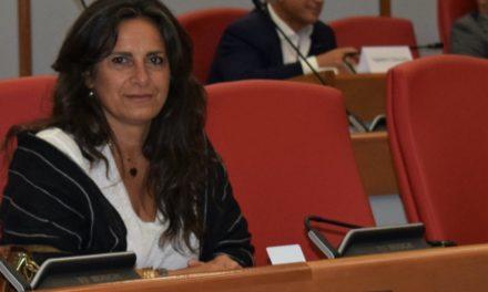 """Stagione balneare, Rossi: """"Occorre revisione regole dal 2021"""""""