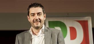 """Luca Sabattini: """"Al gruppo Ferrarini serve progetto solido e visione di lungo periodo"""""""