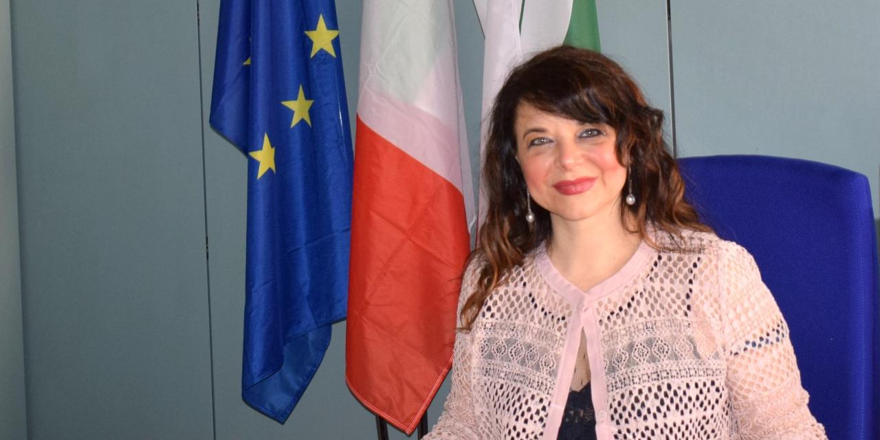 """Interruzioni di gravidanza, Mori: """"Calo in tutta la regione e a Reggio Emilia"""""""
