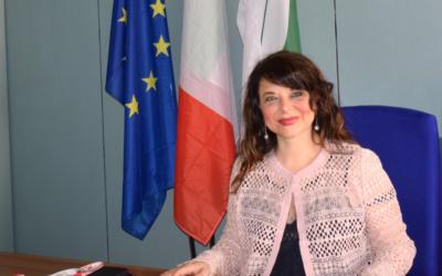 Consulta degli Emiliano-romagnoli nel mondo, sì in Commissione Parità alla nuova composizione