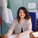 """CARCINOMA MAMMARIO, ROBERTA MORI: """"PREVENZIONE AL PRIMO POSTO"""""""