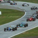 """F1 a porte chiuse, Marchetti: """"Decisione sofferta, ma tutela della salute prioritaria"""""""