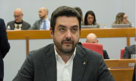 """Discarica di Valsamoggia, Sabattini: """"La volontà politica dei Comuni di Valsamoggia e Savignano, così come della Regione, è chiara: non si farà"""""""
