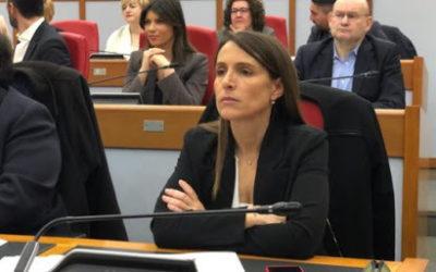 Piacenza Expo: voto unanime per l'aumento della presenza della Regione nella società di gestione