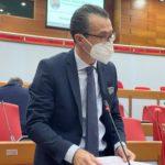 """Banche, Bessi: """"Rivedere regole che dal 2021 destabilizzeranno imprese e privati"""""""