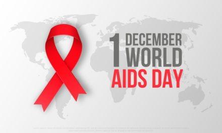 """Giornata mondiale contro l'AIDS, Rossi: """"Attenzione su riminese, con 22 nuovi casi registrata la più alta incidenza in Regione"""""""