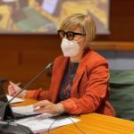 Approvatoil piano triennale del cinema e dell'audiovisivo 2021-2023