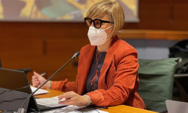 Partecipazione: 122 mila euro nel bolognese finanziano 9 progetti del bando