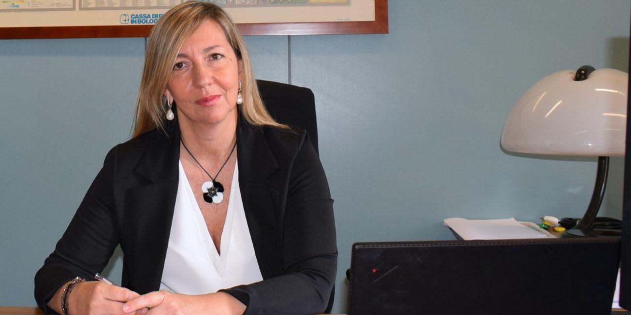 """Alunni disabili, Pillati: """"Aiuti statali ai Comuni per l'inclusione scolastica"""""""