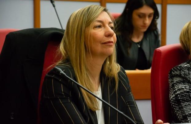 Un nuovo assetto per i beni culturali in Emilia-Romagna, via libera alla riforma regionale