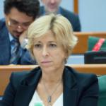 """Attività motoria ed eventi, Zappaterra: """"La Regione continuerà a sostenere lo sport"""""""