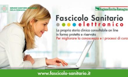"""Fascicolo Sanitario Elettronico, Rossi: """"La Regione dovrà potenziarne le funzioni"""""""