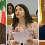 A Reggio Emilia, altri 12 milioni per completare il MIRE