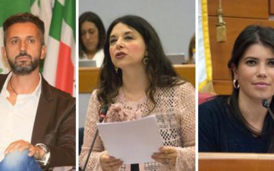Fondi europei, l'Assemblea Legislativa approva le linee di indirizzo per la programmazione regionale 2021-27