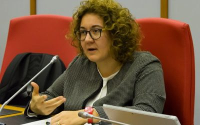 Agricoltura, via libera allo stanziamento immediato di 1,6 milioni di euro per il comparto zootecnico