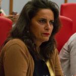 """Riqualificazione del prodotto turistico. Nadia Rossi: """"È tempo di riaprire il confronto in Regione per dare risposte ad un'economia sofferente."""