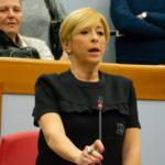 """Zappaterra: """"Caricento incorporata in Credem, tutele per i lavoratori"""""""