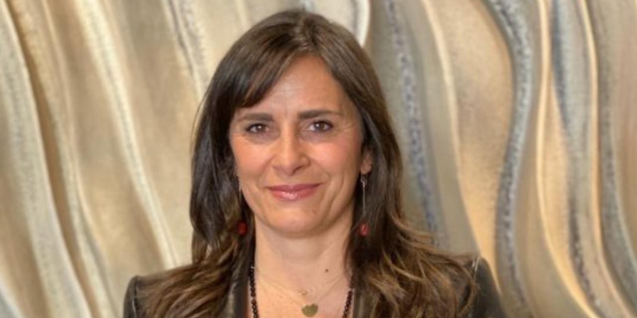 """Settore Moda, Nadia Rossi: """"Necessario aprire un tavolo di crisi, a rischio tutta la filiera del Made in Italy"""""""