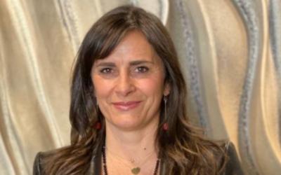 Mobilità sostenibile, tavola rotonda in diretta Facebook con Nadia Rossi