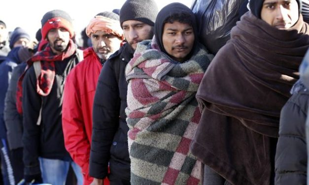 Appello per aiuti urgenti ai profughi bosniaci di Lipa: 'Una situazione inaccettabile che lede i diritti umani'