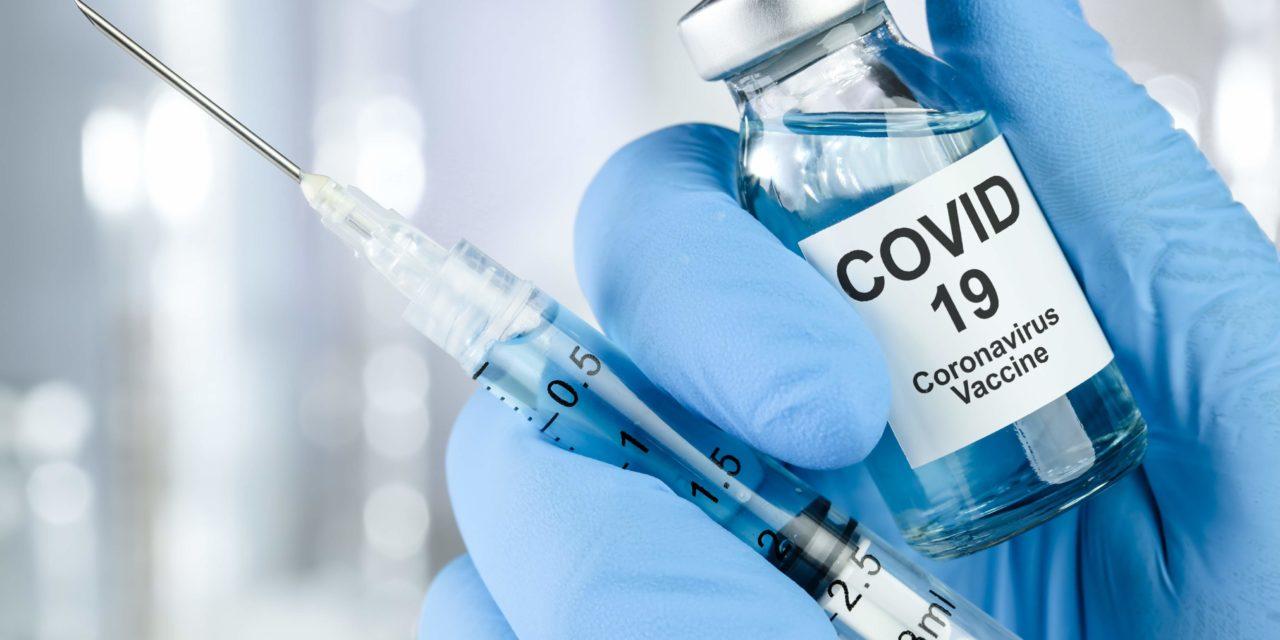 Piano vaccini anti Covid: le richieste del Pd Emilia-Romagna a Governo e Regione