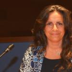 Canoni demaniali marittimi, Rossi chiede alla Regione di intervenire col Governo