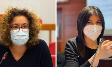 Vaccinazioni, Rontini e Soncini interrogano la Giunta per sapere come recuperare i ritardi del 2020