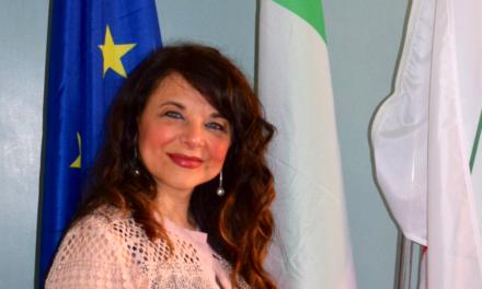 A Liliana Segre la cittadinanza onoraria di Reggio Emilia