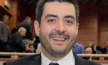 Risoluzione a sostegno di Modena Città creativa Unesco 2021