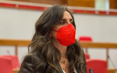 """Nadia Rossi: """"Bene le parole di Bonaccini, chi salva vite in mare e in spiaggia sia vaccinato per intervenire in sicurezza"""""""