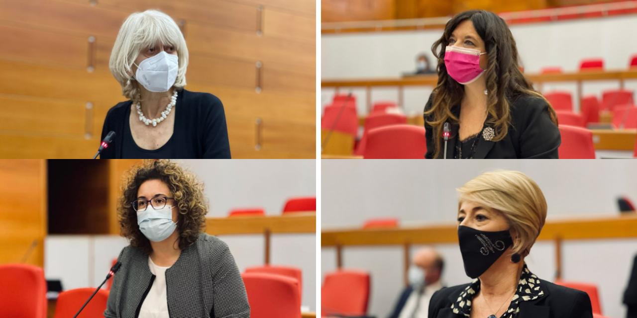 In Emilia-Romagna, al via il nuovo fondo regionale per l'imprenditoria femminile