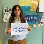 """""""Salviamo la pesca italiana"""" anche la politica in Regione si mobilita"""