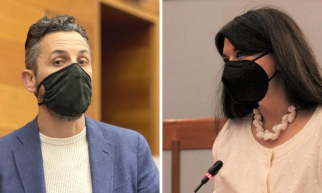 Maltempo, il Pd in Emilia-Romagna chiede la conta dei danni e risorse per farvi fronte