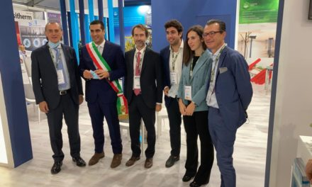 A Ravenna ha inaugurato OMC, il commento di Bessi
