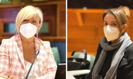 Preside accusato di tesi omofobe e negazioniste a Piacenza, interrogazione di Marchetti e Tarasconi