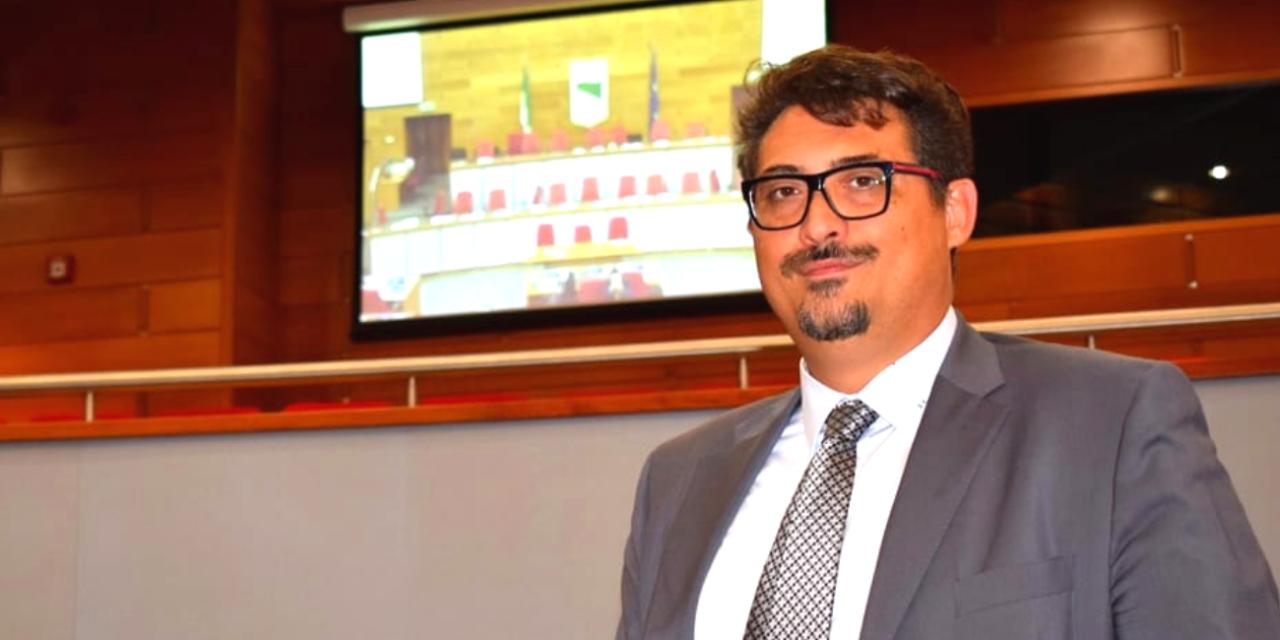 Amministrative a Bologna, il commento di Caliandro