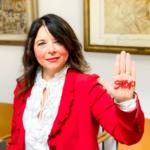 Piano antiviolenza di genere, il commento di Roberta Mori